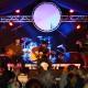 Morcoustic Band Live Akustik