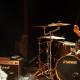Morphin Band Live
