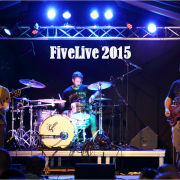 FiveLive 2015
